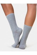 Colorful Standard - Pretty Organic Socks