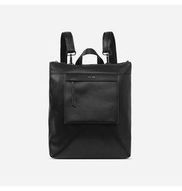 Pixie Mood - Backpack Serena Black