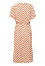 IDK - Sahara Stripe Dress