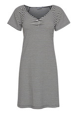 BNG - Folly Beach Stripe Dress