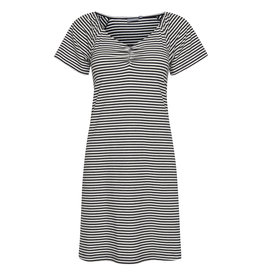 BNG - Folly Beach Stripe Dress