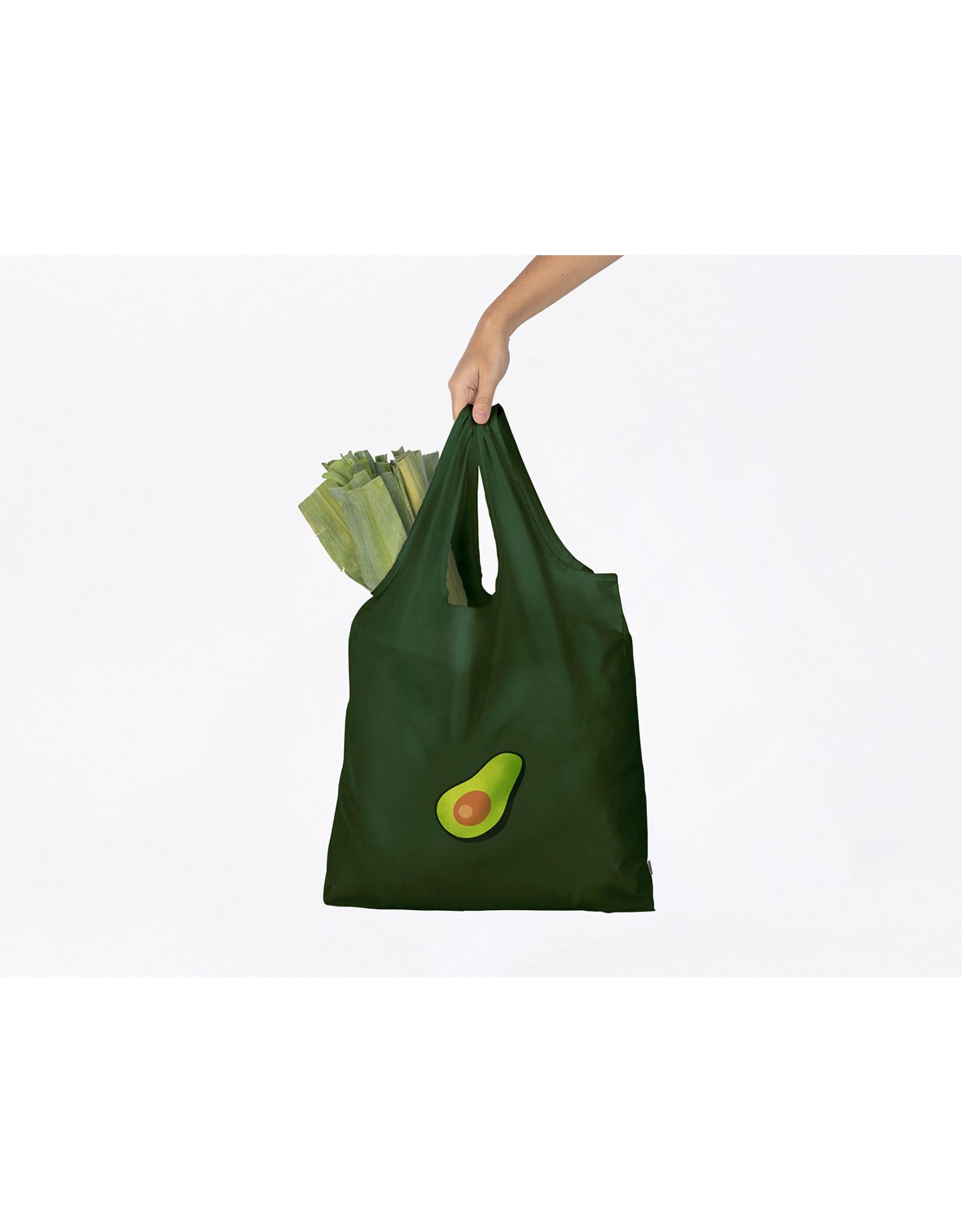 DOY - Reusable Avocado Tote