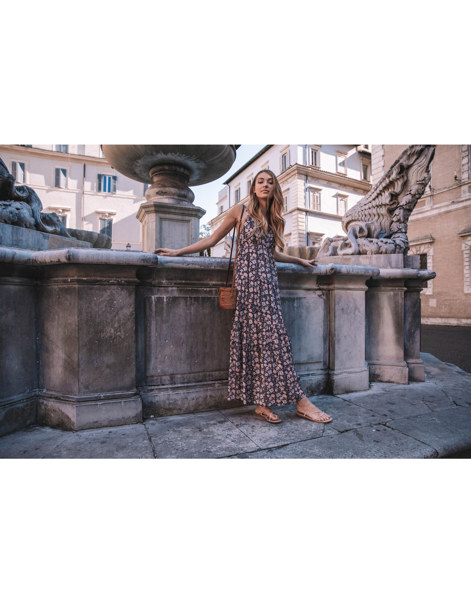 Gentle Fawn - Shadows Dress
