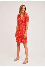 CIA - Oklahoma Dress
