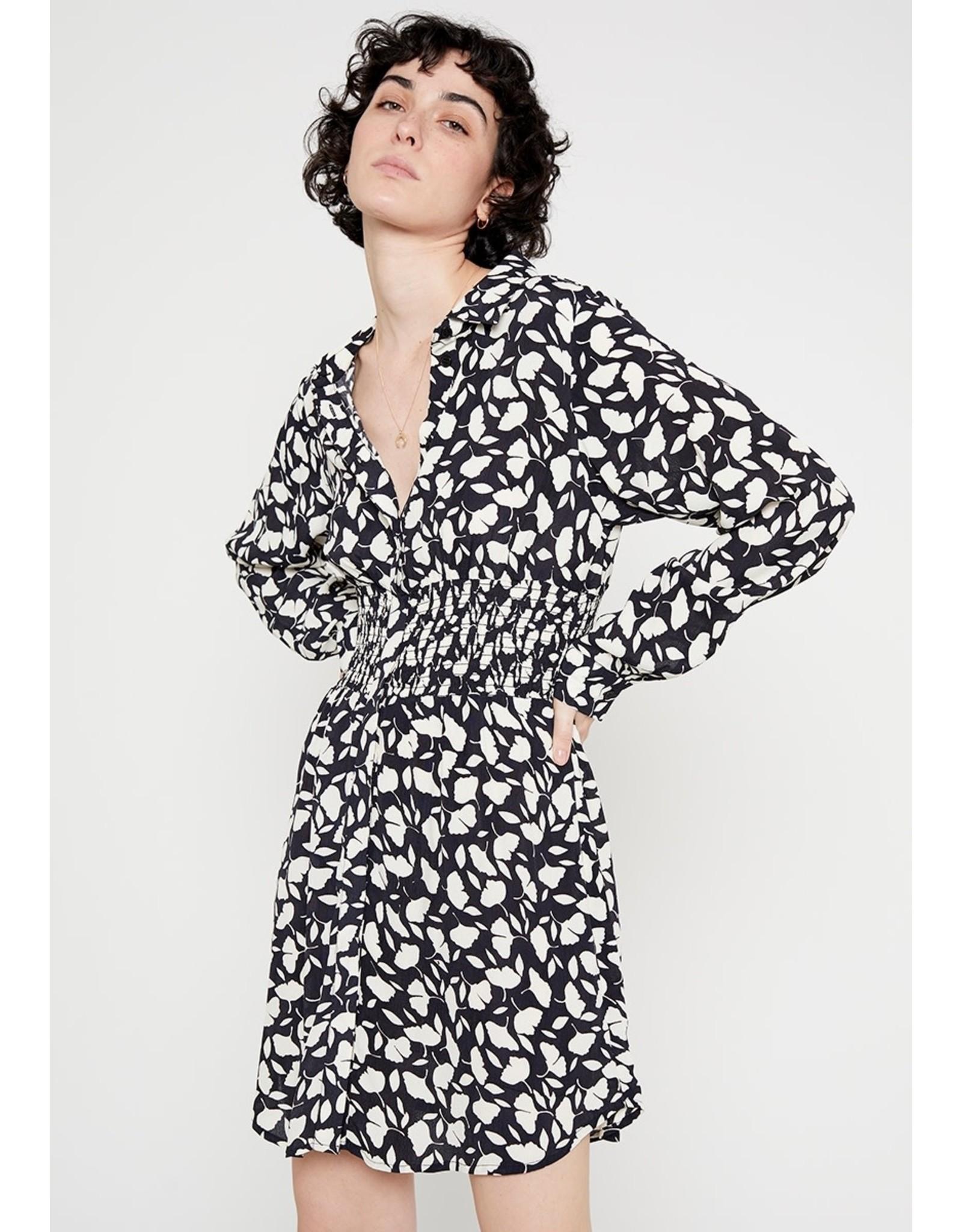 WNY - Madrid Dress
