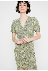 WNY - Botany Dress