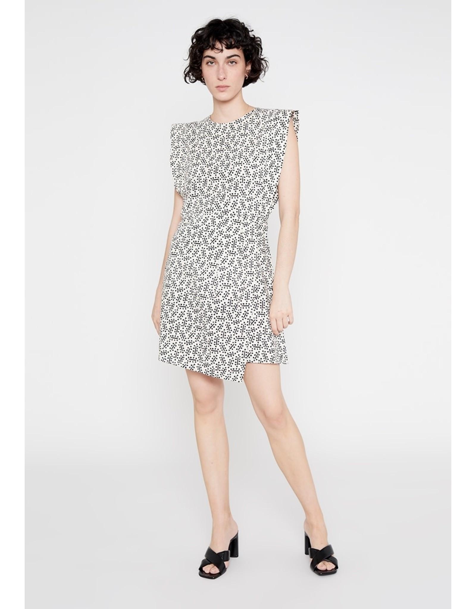 WNY - Jamie Dress