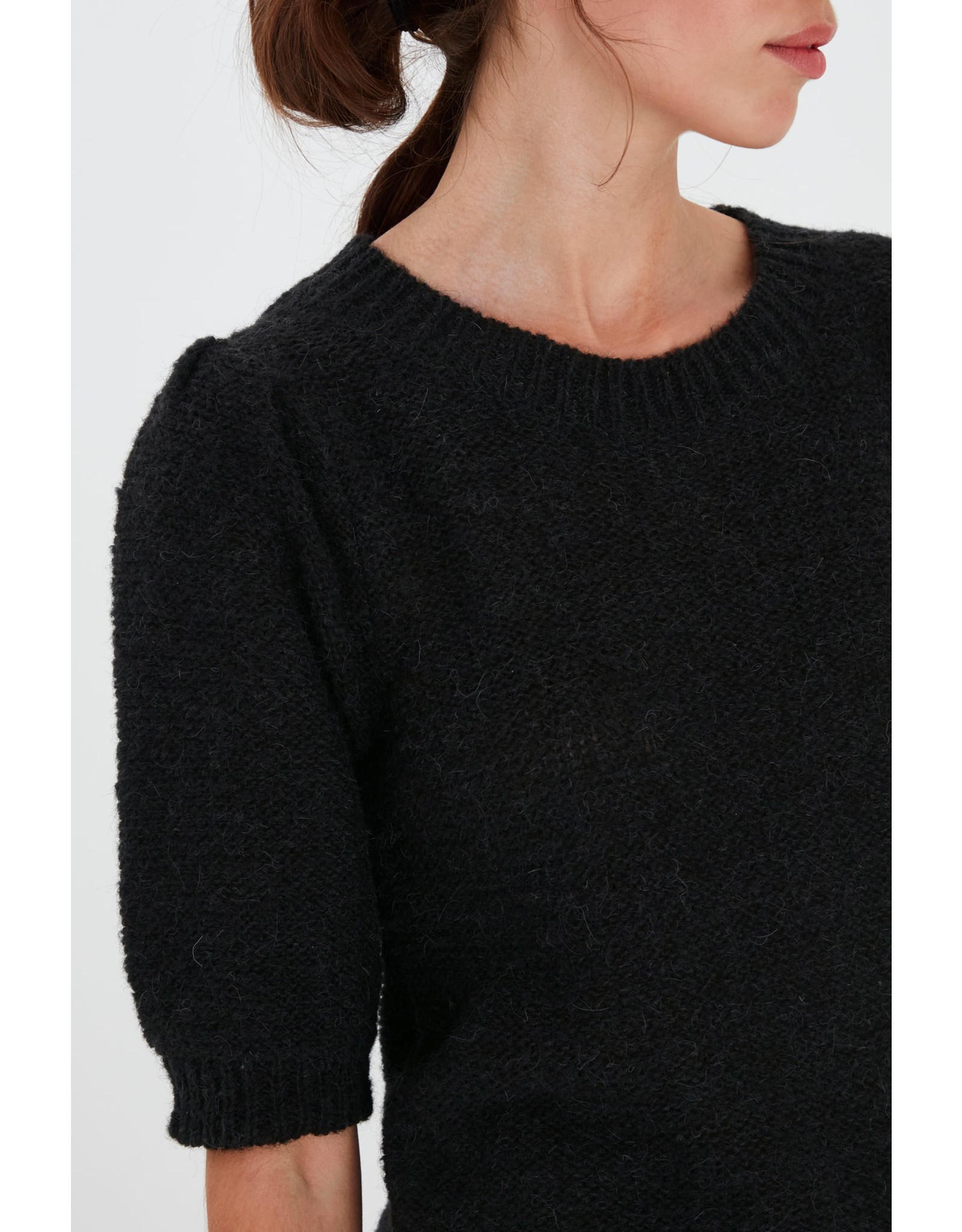 IDK - Cool Sweater