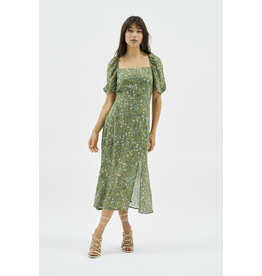 Mink Pink - Best Guest Dress