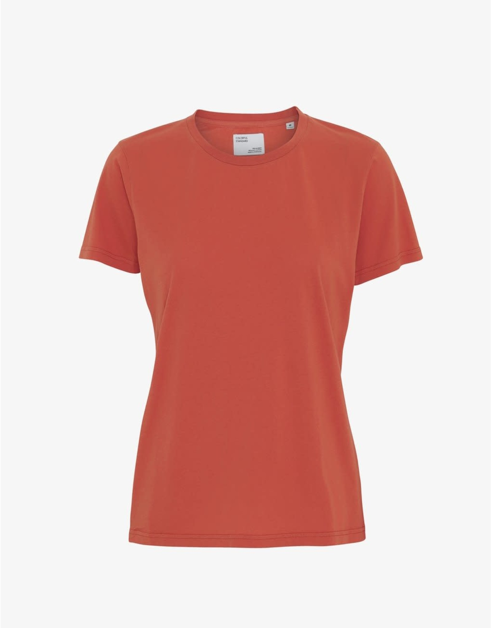 Colorful Standard - Pretty Light Organic Cotton Tee
