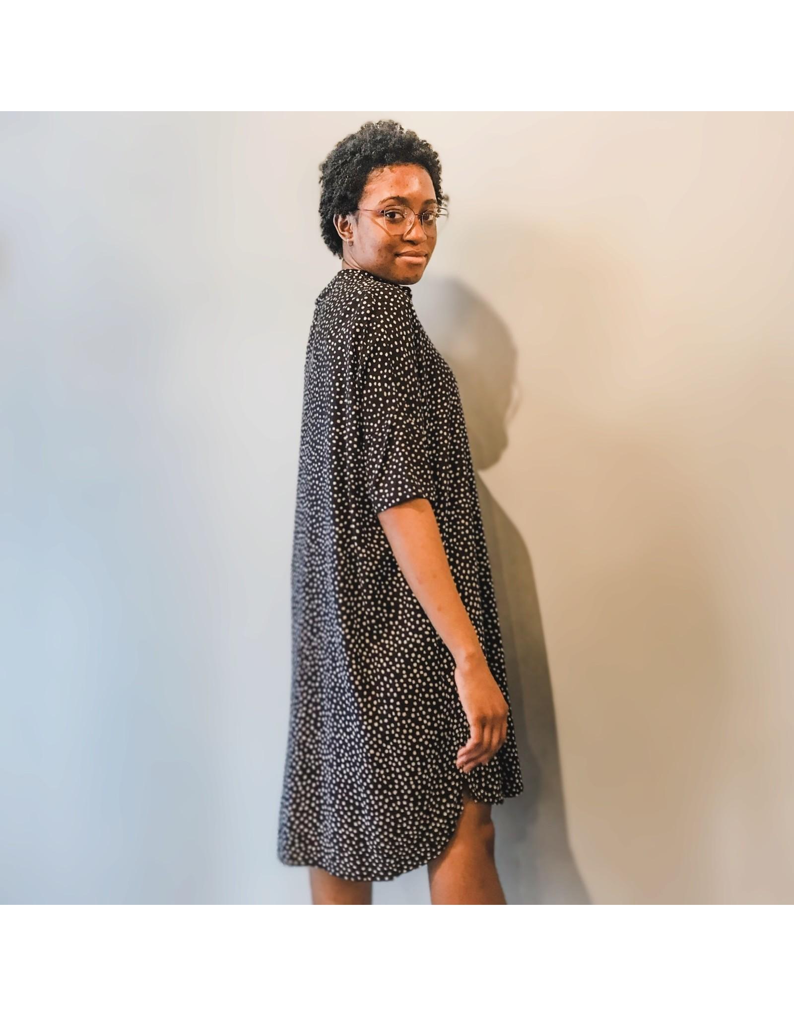 Wemoto - Fave Dress