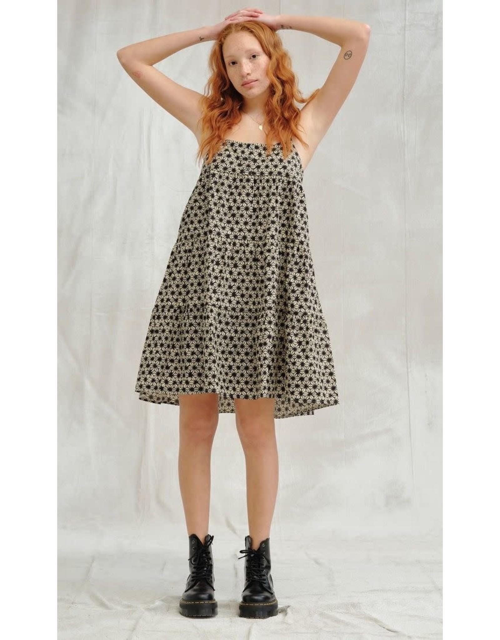 Levi's - Serena Print Dress