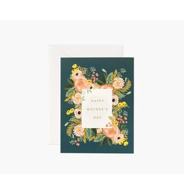 Rifle Paper - Card/ Happy Mother's Day