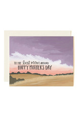ELE - Mother's Day Card