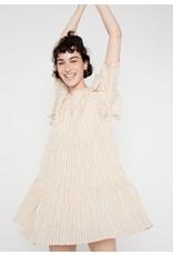 WNY - Phoebe Dress
