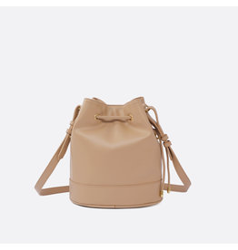 Pixie Mood - Bucket Bag Amber Sand