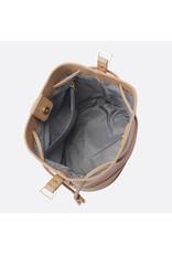 Pixie Mood - Bucket Bag Amber Sand