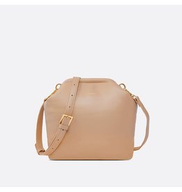 Pixie Mood - Crossbody Bubbly Sand