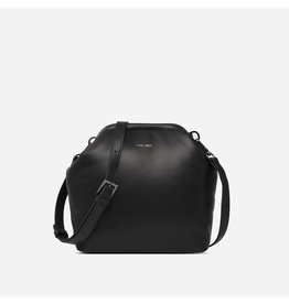 Pixie Mood - Crossbody  Bubbly Black