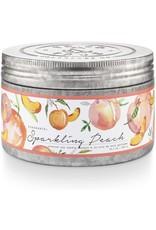 IME - Small Tin Sparkling Peach