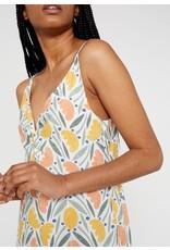 WNY - Tulip Slip Dress