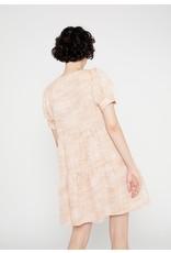 WNY - Hatch Babydoll Dress