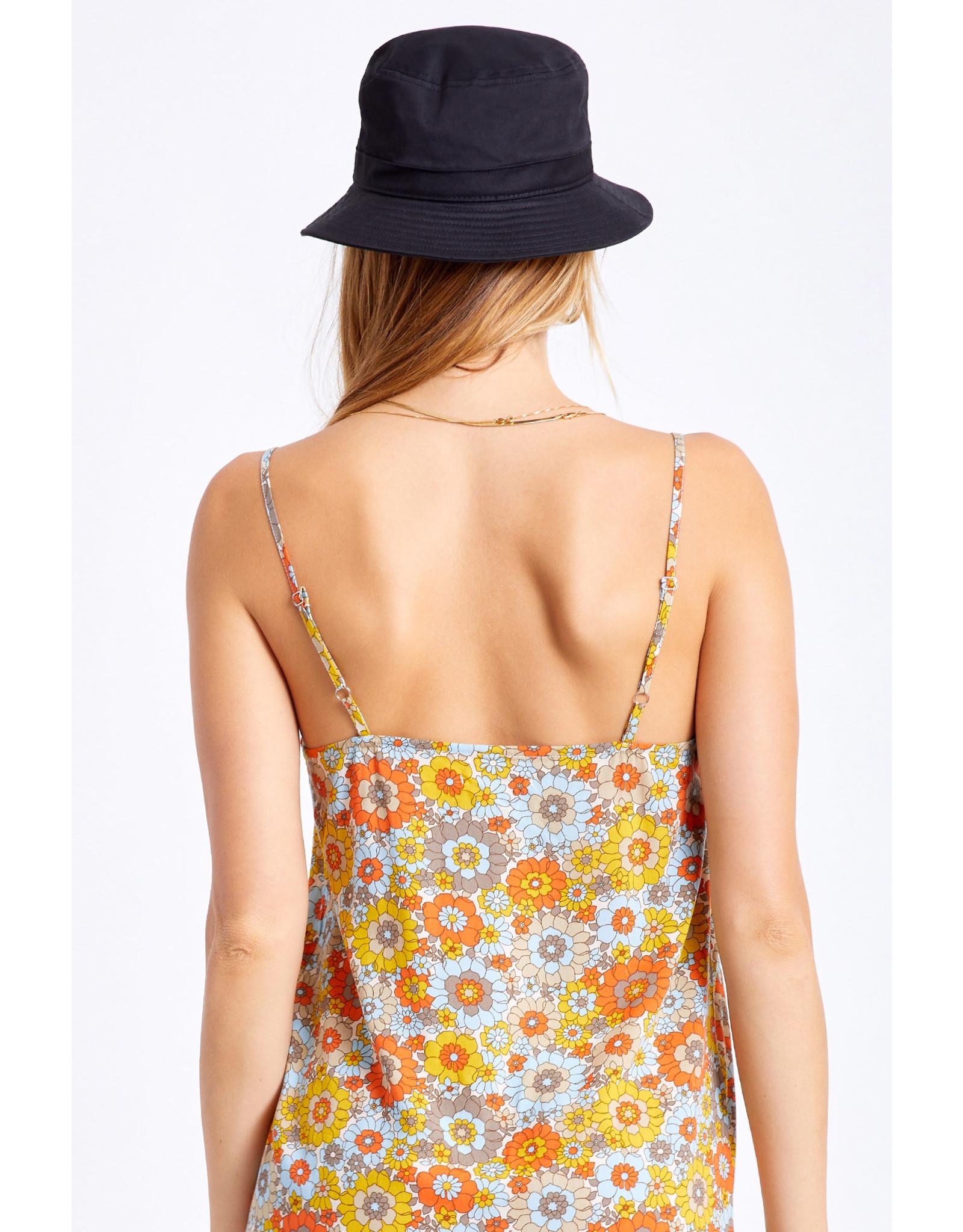 Brixton - Squishable Bucket Hat