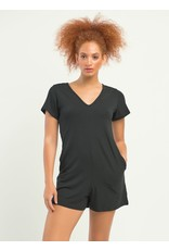 Dex - Every Day Playsuit