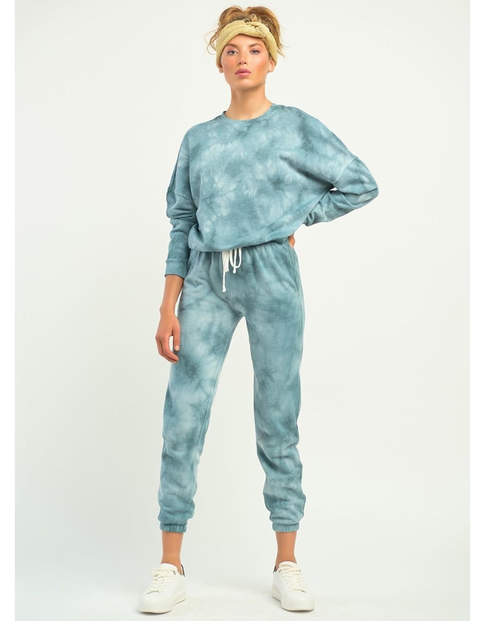 Dex - Tie Dye Sweatpants