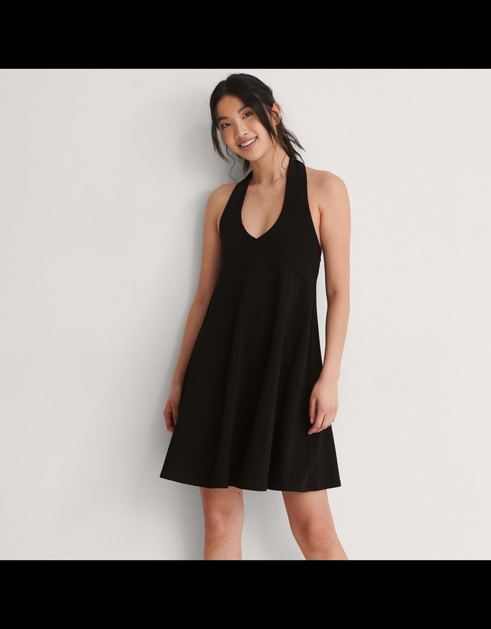 NA-KD - Studio Dress