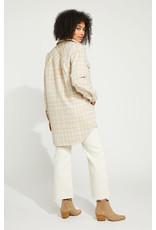 Gentle Fawn - Soft Overshirt