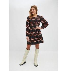 CIA - Mushroom Dress