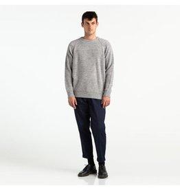 Banks - Raglan Sweater