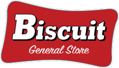 Biscuit General Store