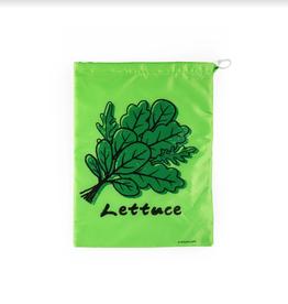 KND - Stay Fresh Bag/Lettuce