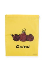 KND - Stay Fresh Bag/Onions