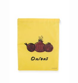 KND - Stay Fresh Bag/Onions