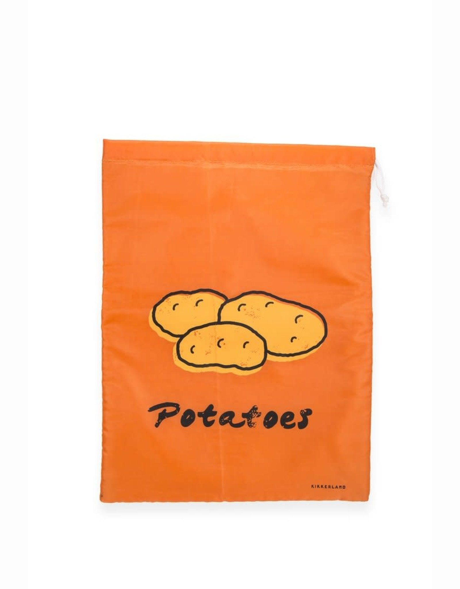 KND - Stay Fresh Bag/Potatoes