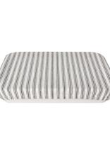DCA - Baking Dish Cover/Stripe