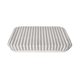 DCA - Baking Dish Cover/Stripe