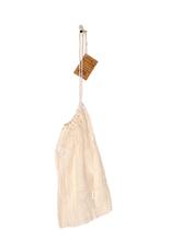 LDE - Produce Bag/Organic Cotton