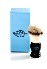 Henri Victoria -  Shave Brush