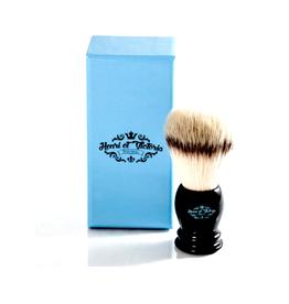 Henri et Victoria - Shave Brush