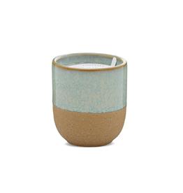 PAX - Mint Glaze Soy Candle/Matcha & Bergamot 3.5oz