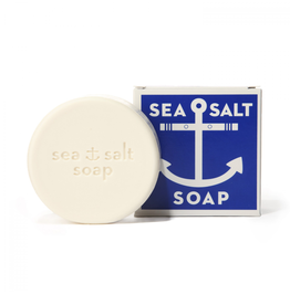 KLA -  Anchor Bar Soap/Sea Salt