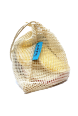 Tru Earth - Makeup Removers w Bag/Set 14
