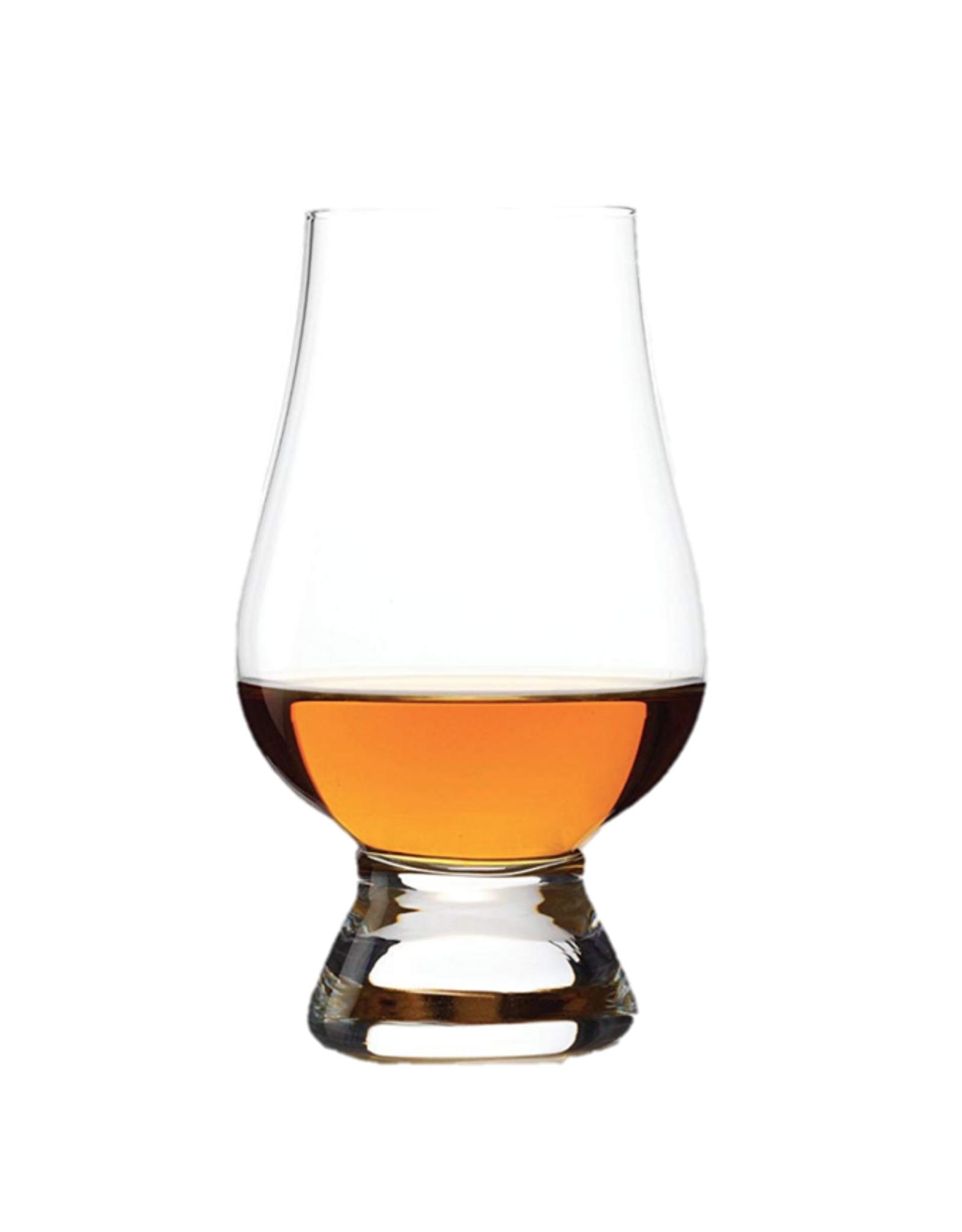 ICM - Glencairn Scotch/Whiskey Snifter Glass/200ml
