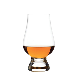 ICM - Glencairn Glass/Scotch & Whiskey Snifter, 200ml