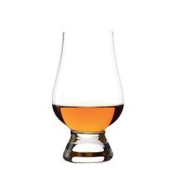 ICM - Glencairn Scotch Snifter Glass/Clear 200ml