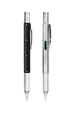 KND - Pen Multi Tool